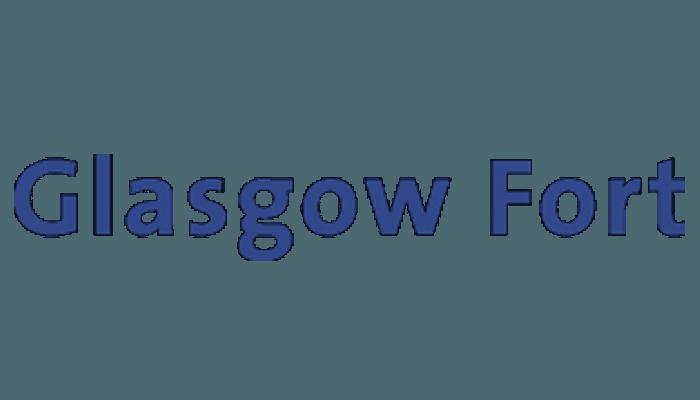 Glasgow fort