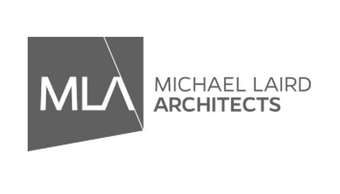 michael laird architects