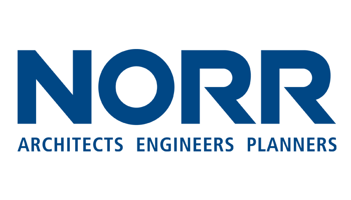 norr architects