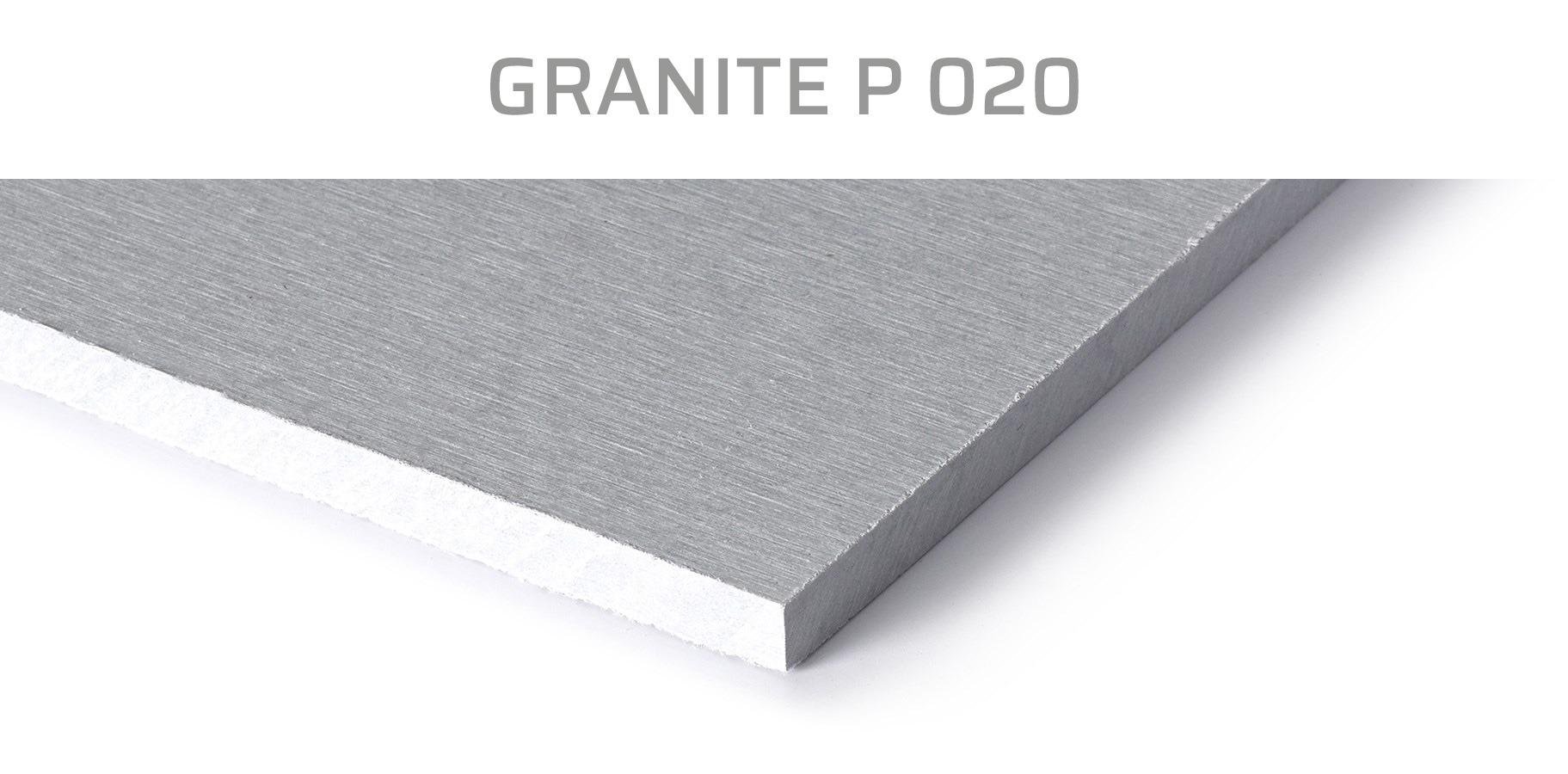 fibre cement board granite