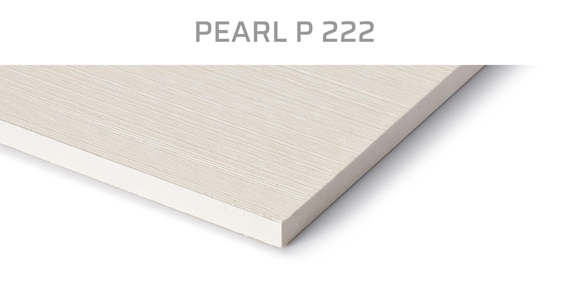 fibre cement board pearl